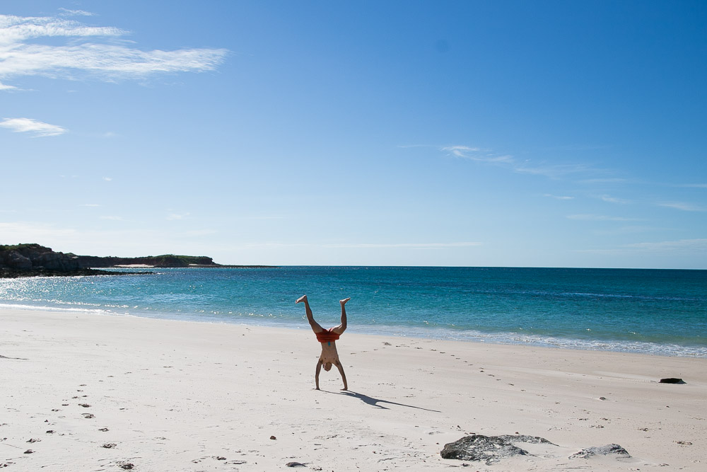 cape-leveque-east-beach-2