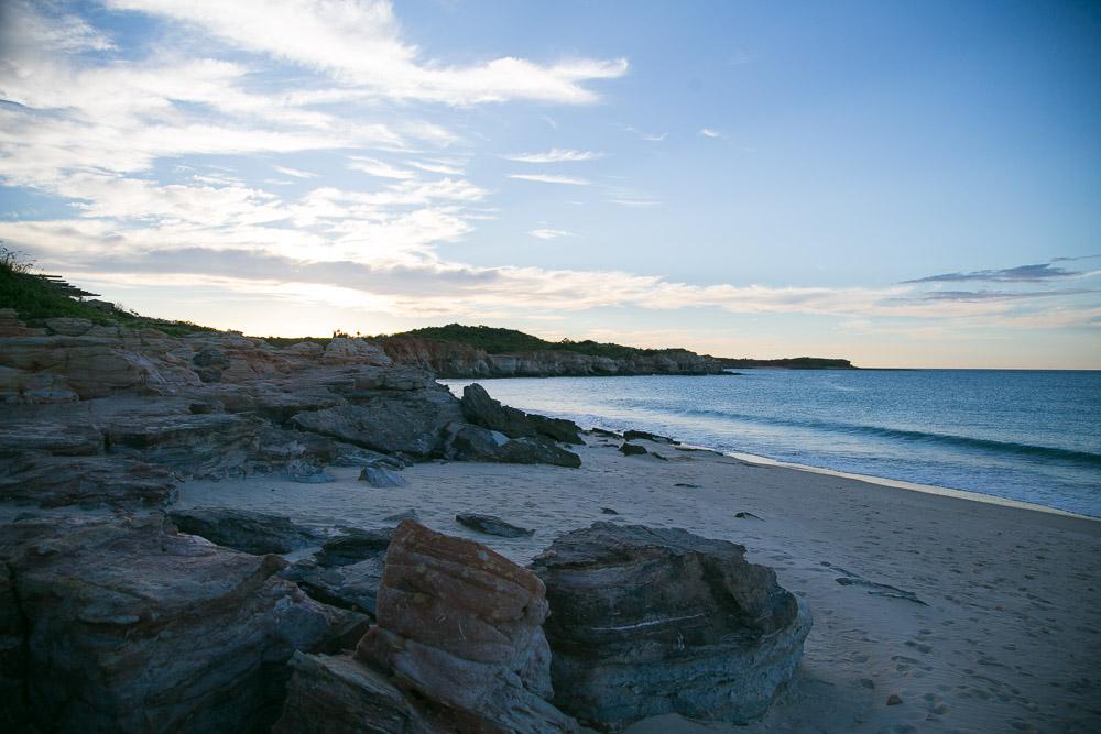 cape-leveque-east-beach-22