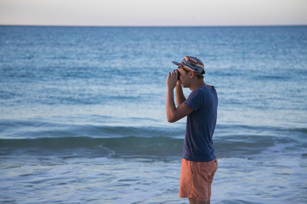 cape-leveque-east-beach-24