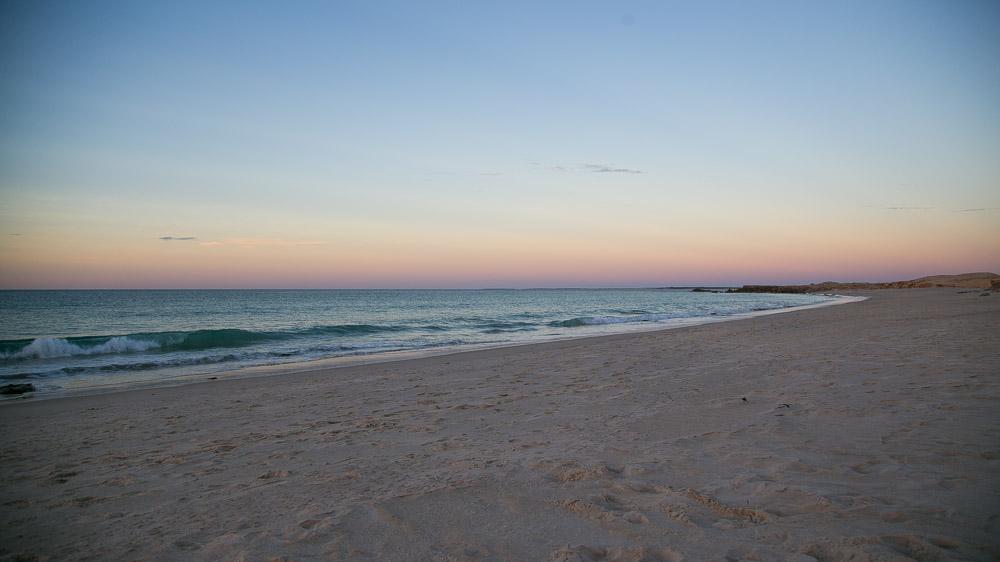 cape-leveque-east-beach-29