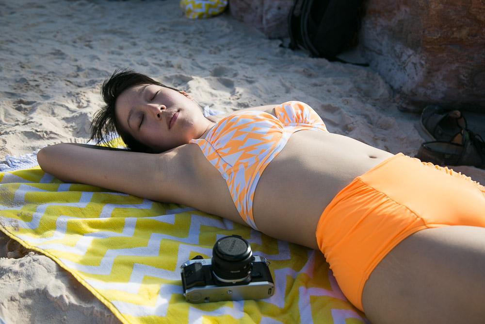 cape-leveque-east-beach-6