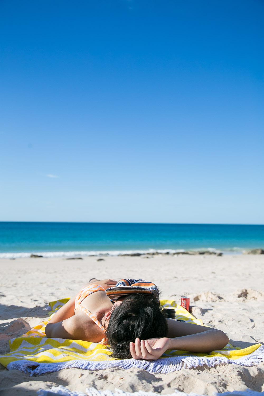 cape-leveque-east-beach-7