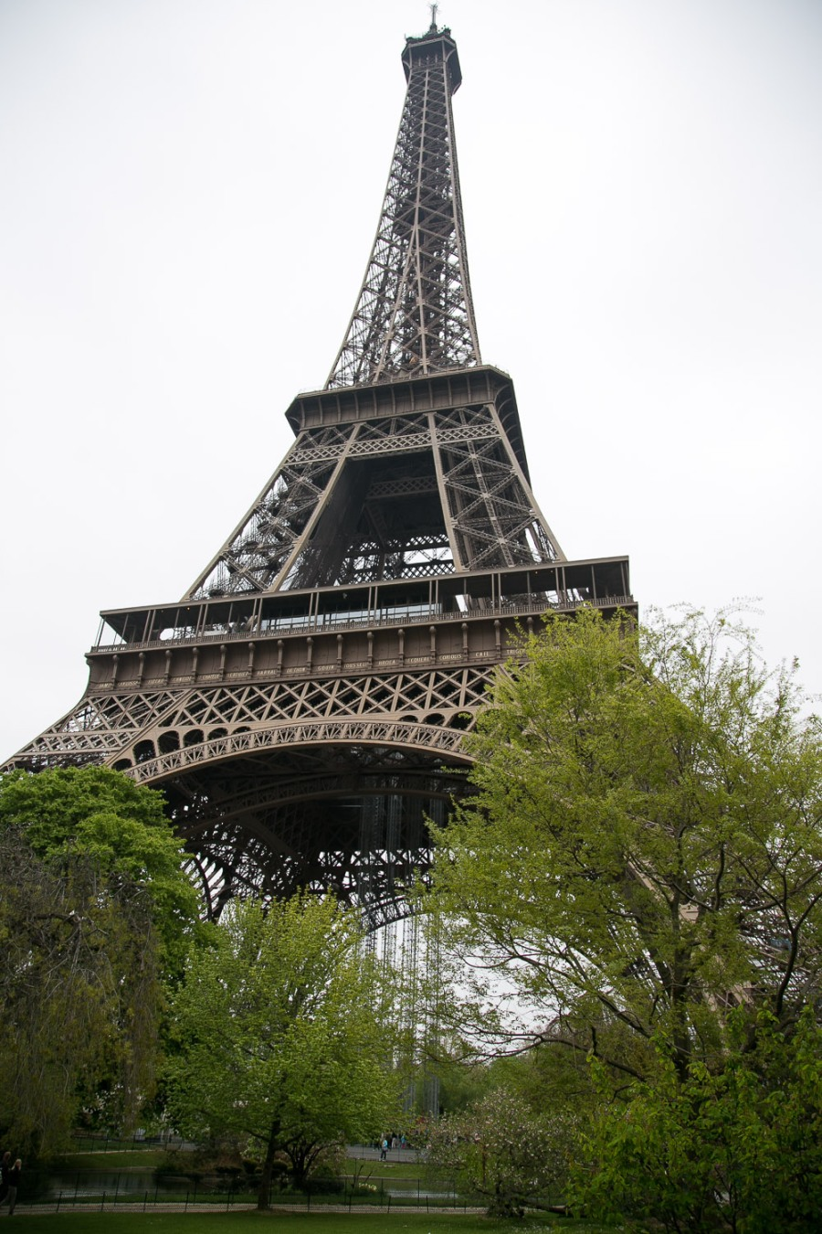 eiffel-tower-18