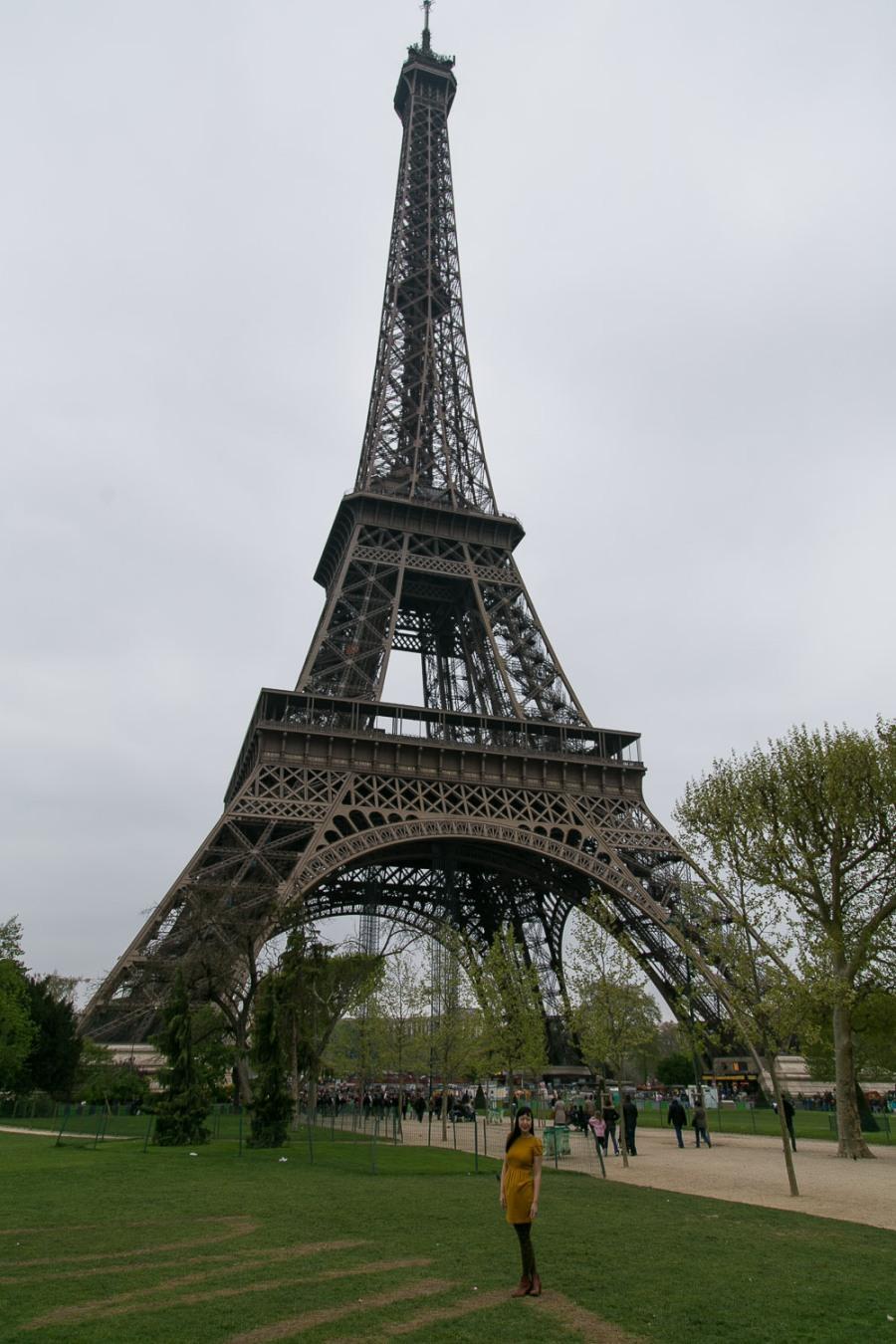 eiffel-tower-3