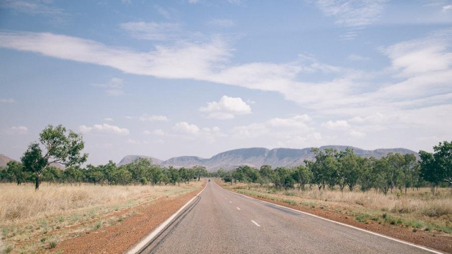 el-questro-road-4