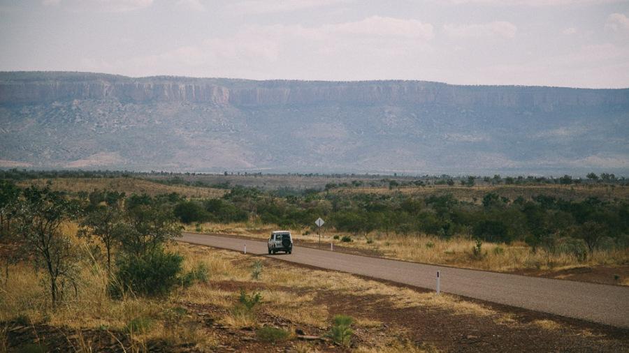 el-questro-road-8
