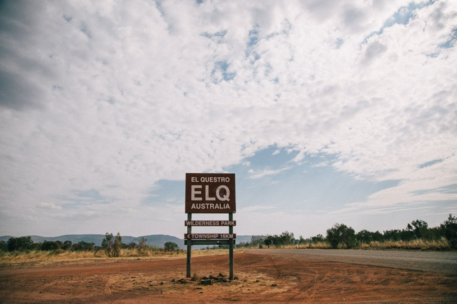 el-questro-road-9