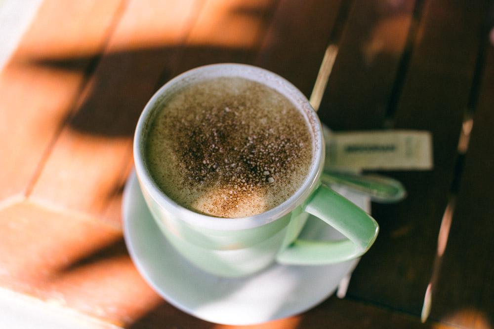 ivanhoe-cafe-2