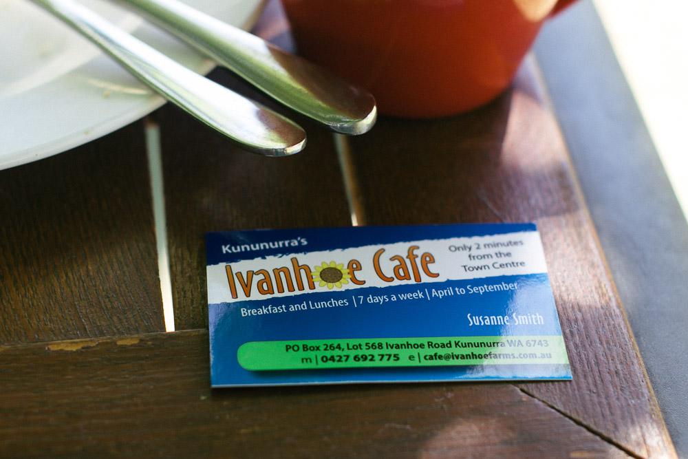 ivanhoe-cafe-7