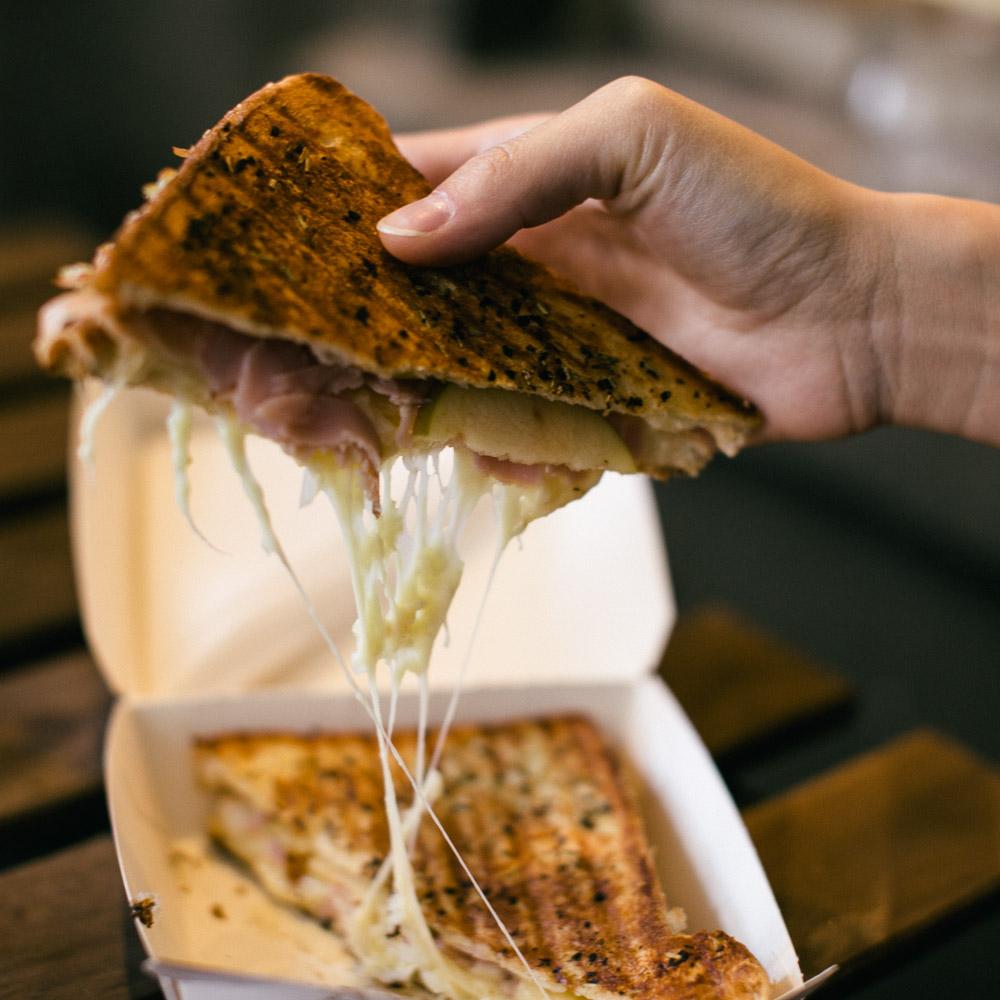 toastface-2