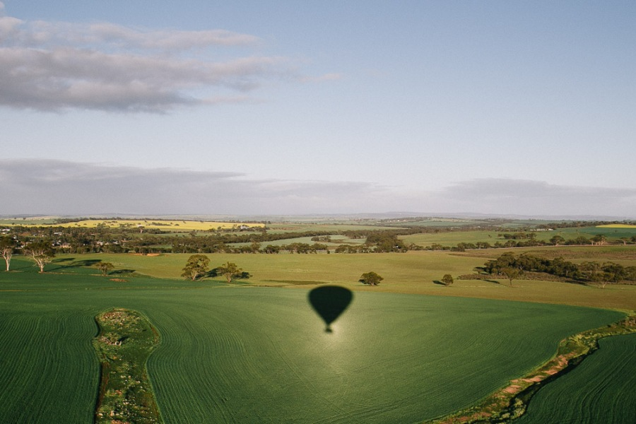 hot-air-balloon-11
