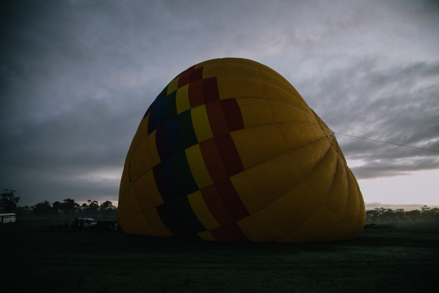 hot-air-balloon-2