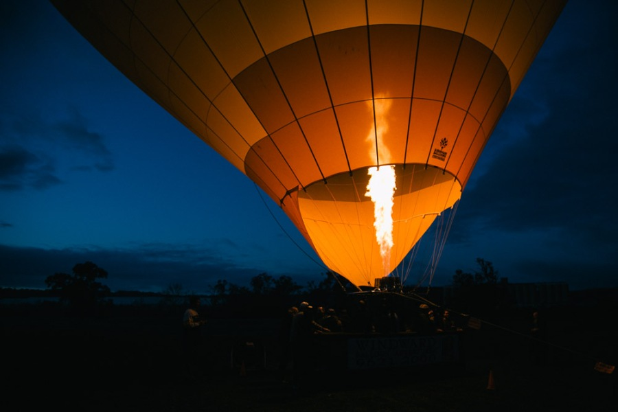 hot-air-balloon-3