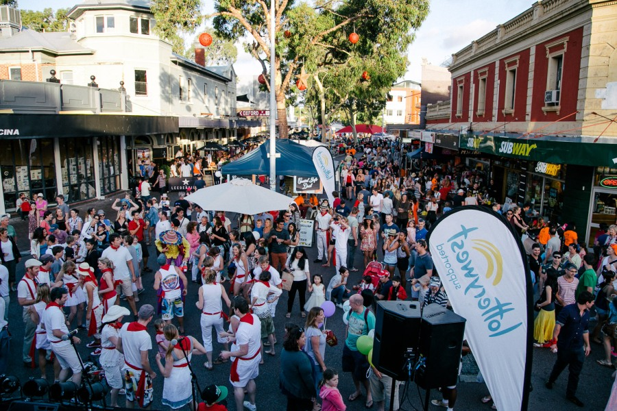 light-up-leederville-23