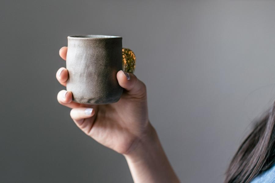 teacups-1