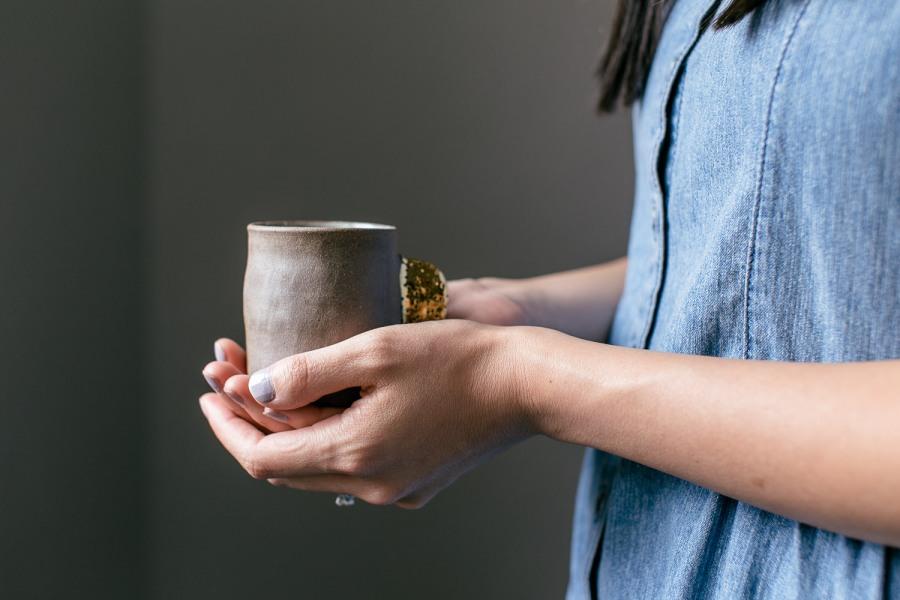 teacups-4