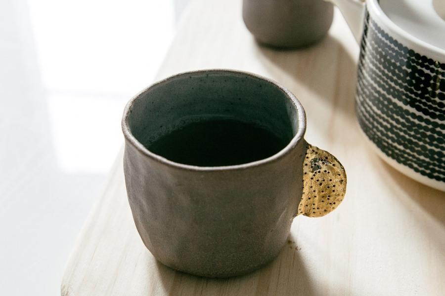 teacups-5