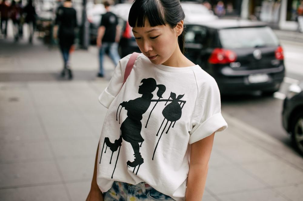 karen-walker-runawaygirl-3