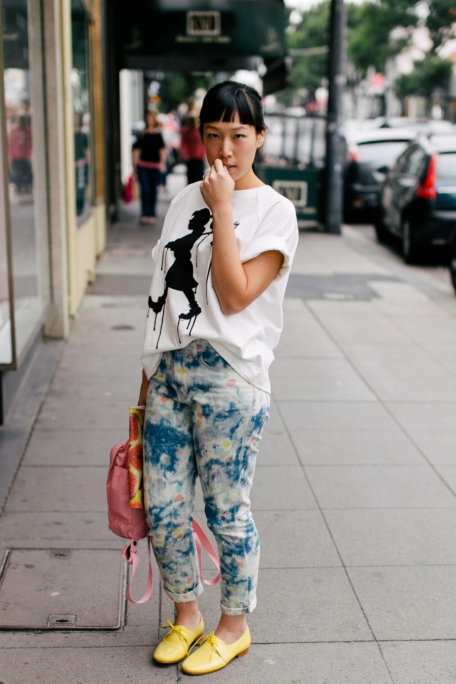 karen-walker-runawaygirl-6