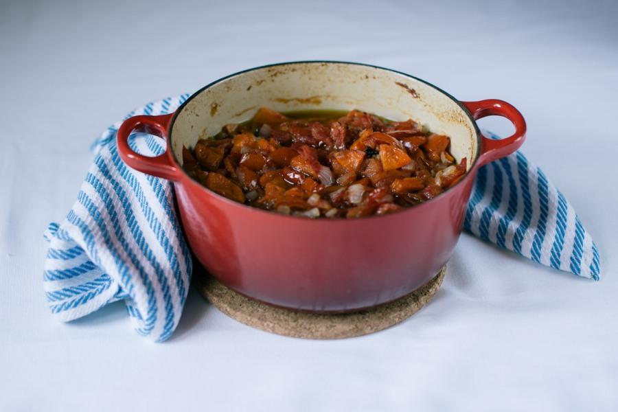 pasta-sauce-3