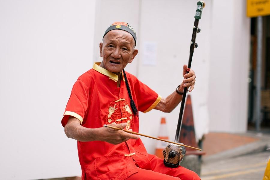 cny-singapore-2