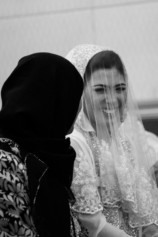 manal-saber-wedding-4