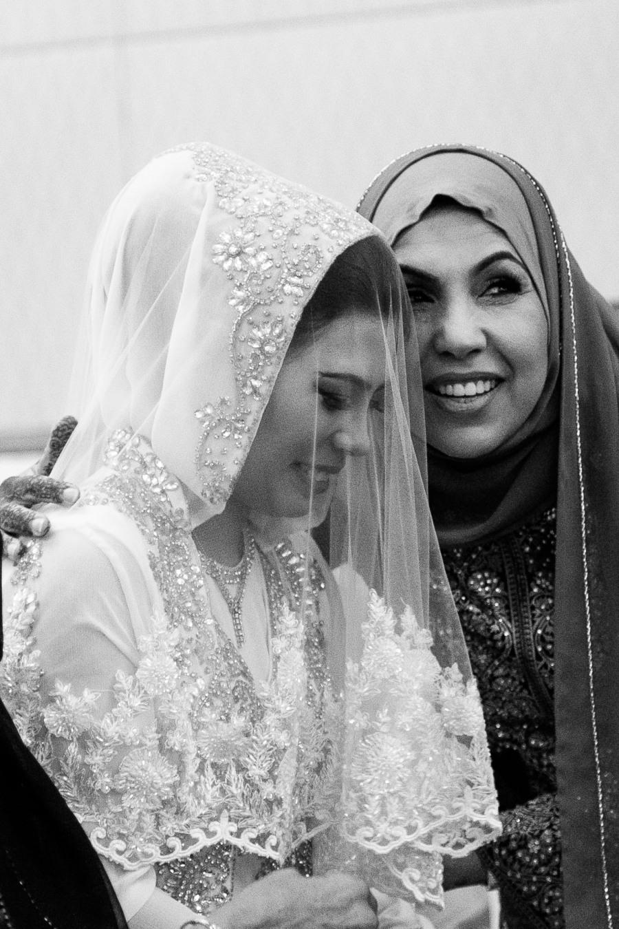 manal-saber-wedding-5