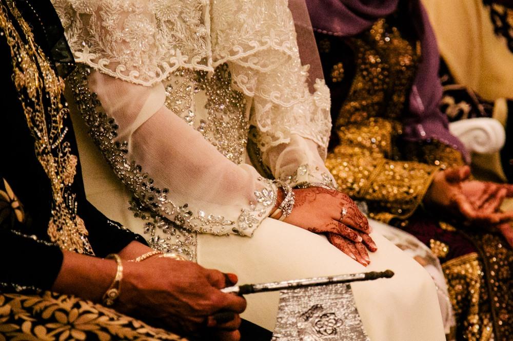 manal-saber-wedding-6