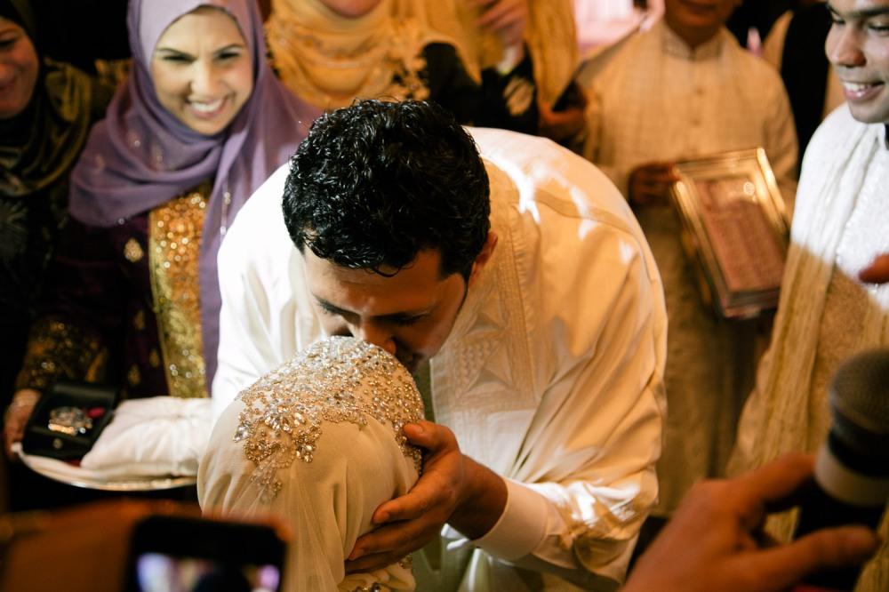 manal-saber-wedding-7