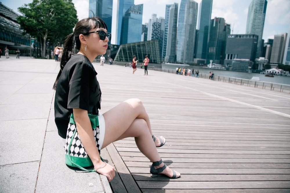 marina-bay-sands-outfit-cameo-10