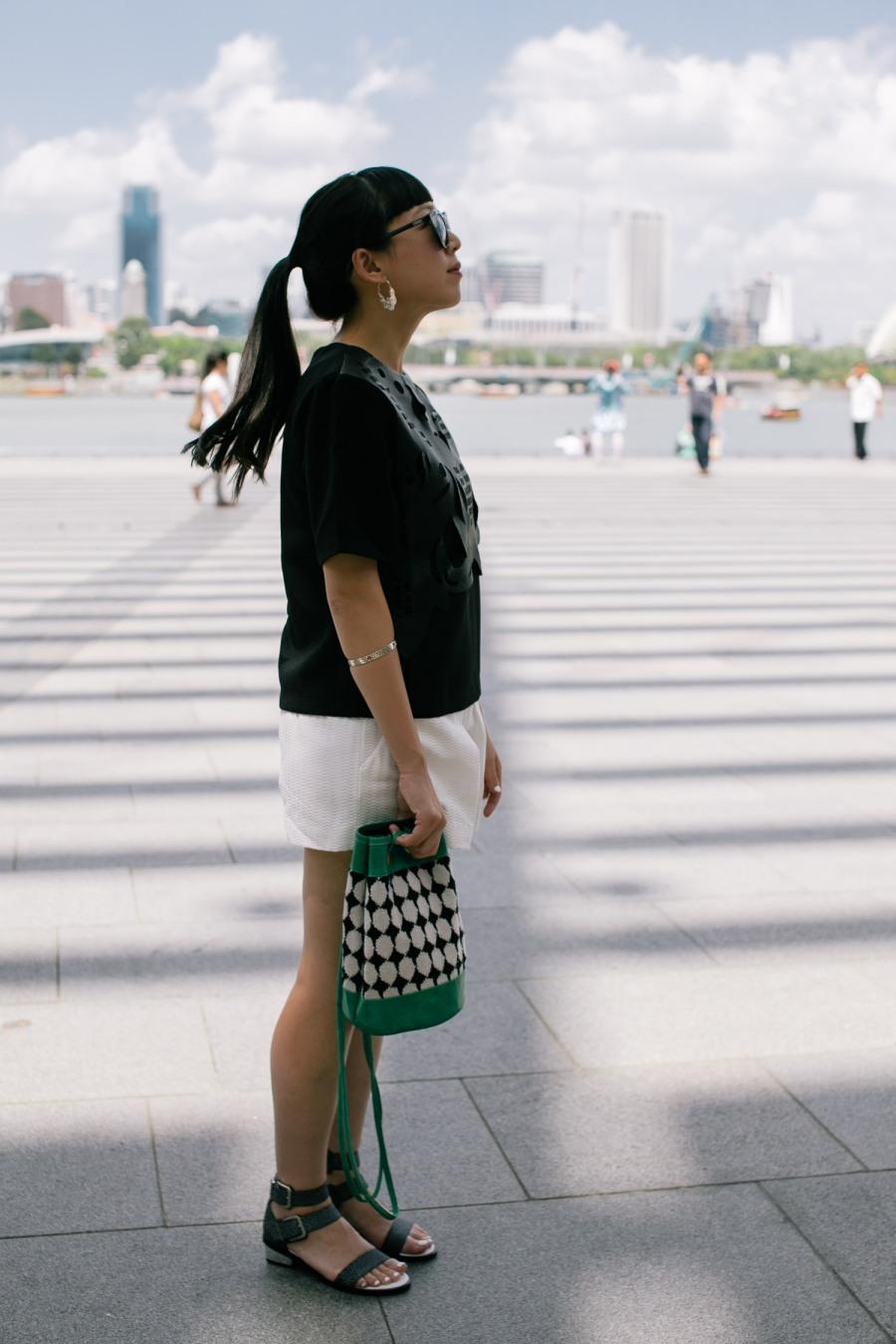 marina-bay-sands-outfit-cameo-2