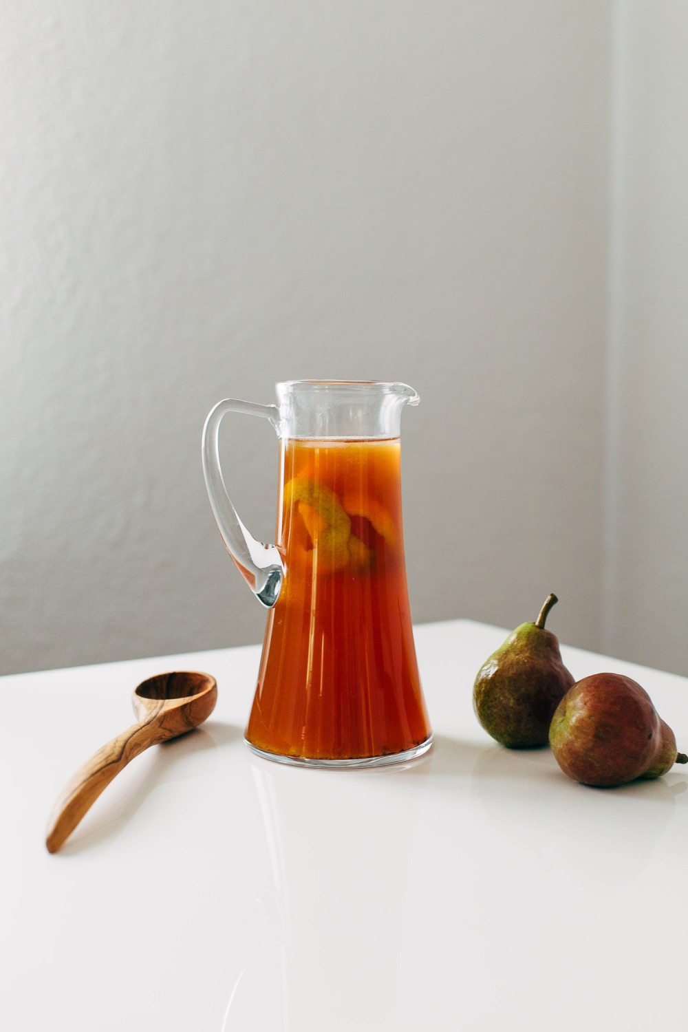 citrus-ice-tea-1