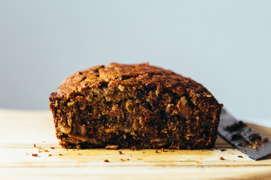 banana-bread-3