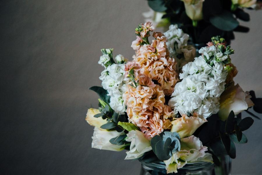 pink-peach-flowers-1