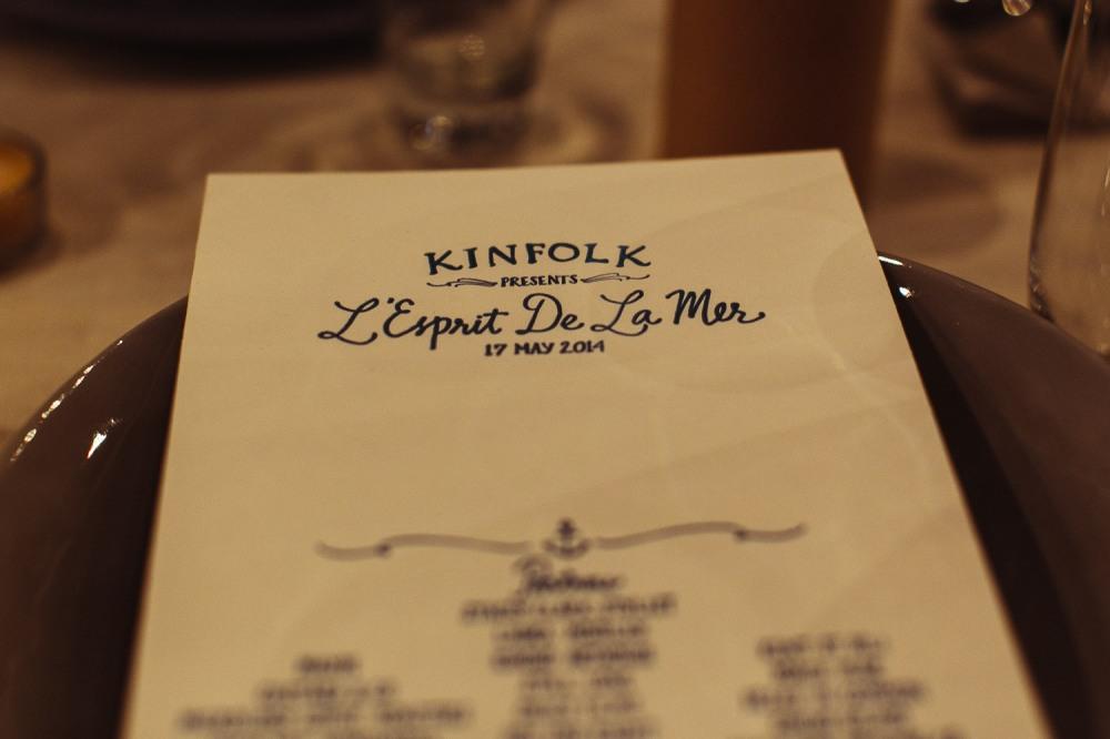 kinfolk-l'esprit-de-la-mer-1