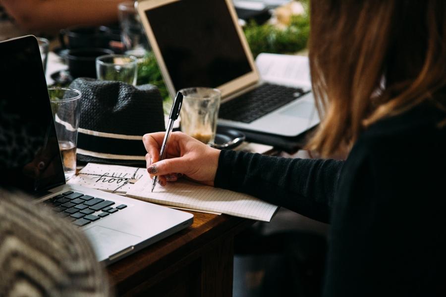 bloggingworkshop-7