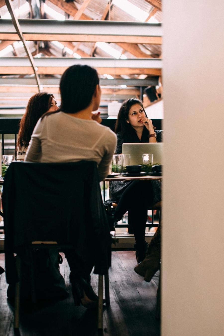 bloggingworkshop-8