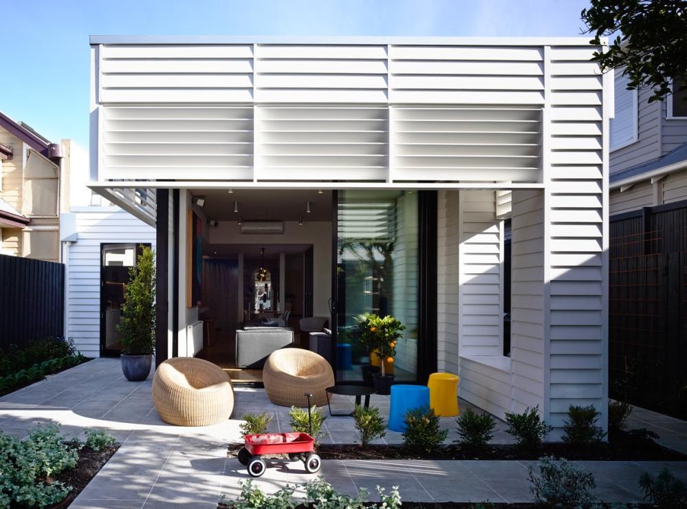 SandringhamHouse003