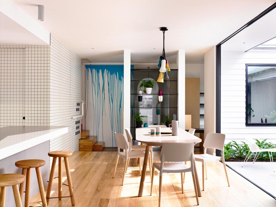 SandringhamHouse014