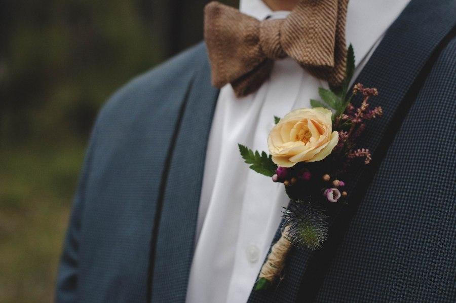 Wildest Weddings-105