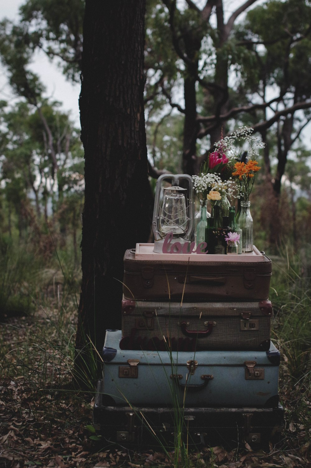 Wildest Weddings-106