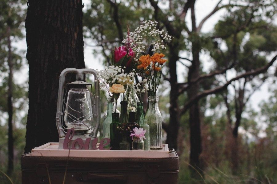 Wildest Weddings-107