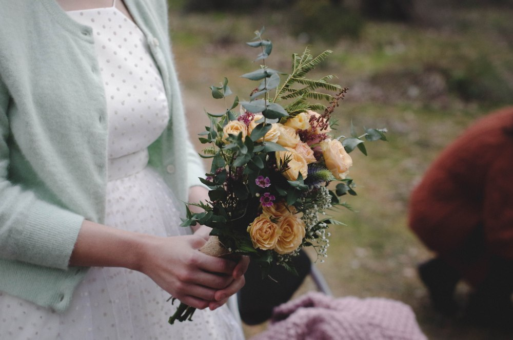 Wildest Weddings-109