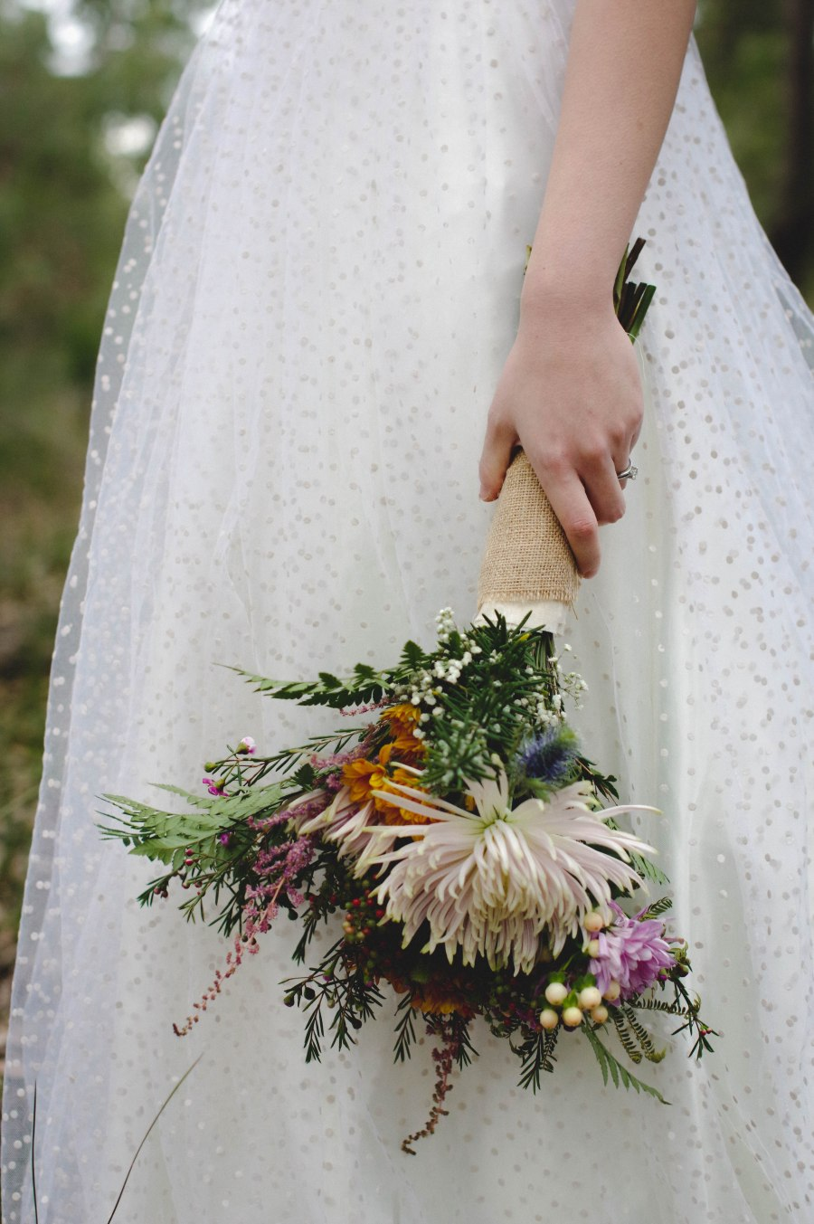 Wildest Weddings-47