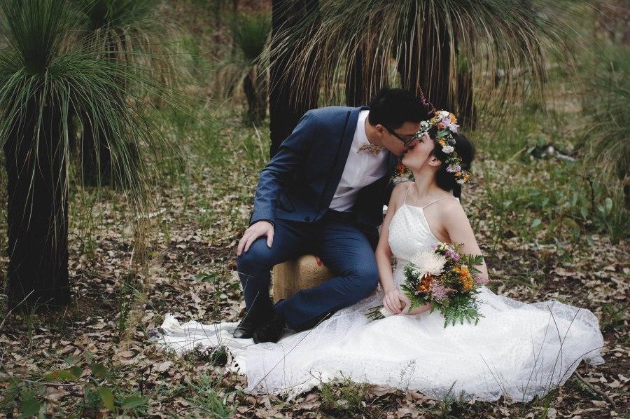 Wildest Weddings-55