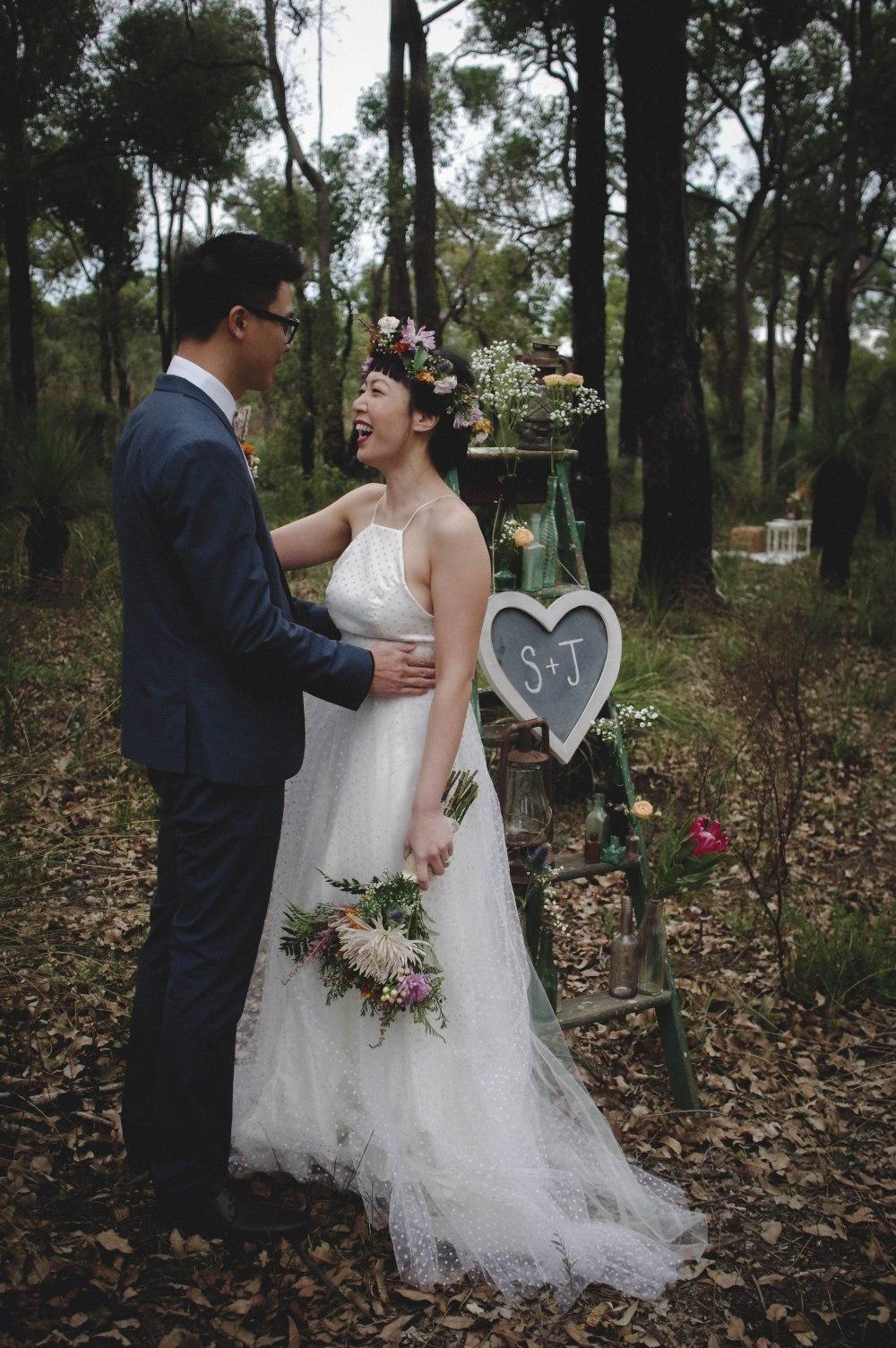 Wildest Weddings-63