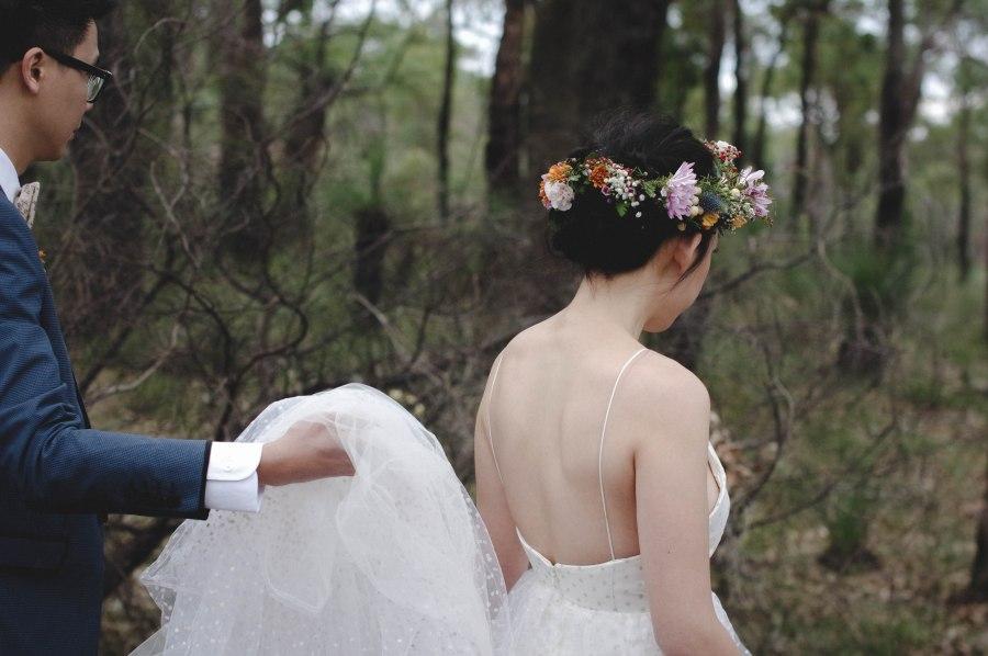 Wildest Weddings-70