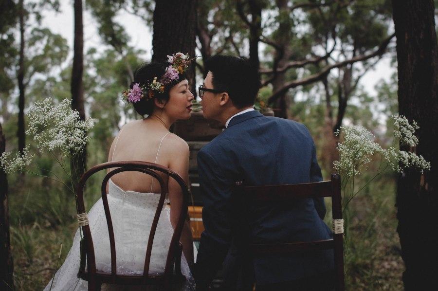 Wildest Weddings-81