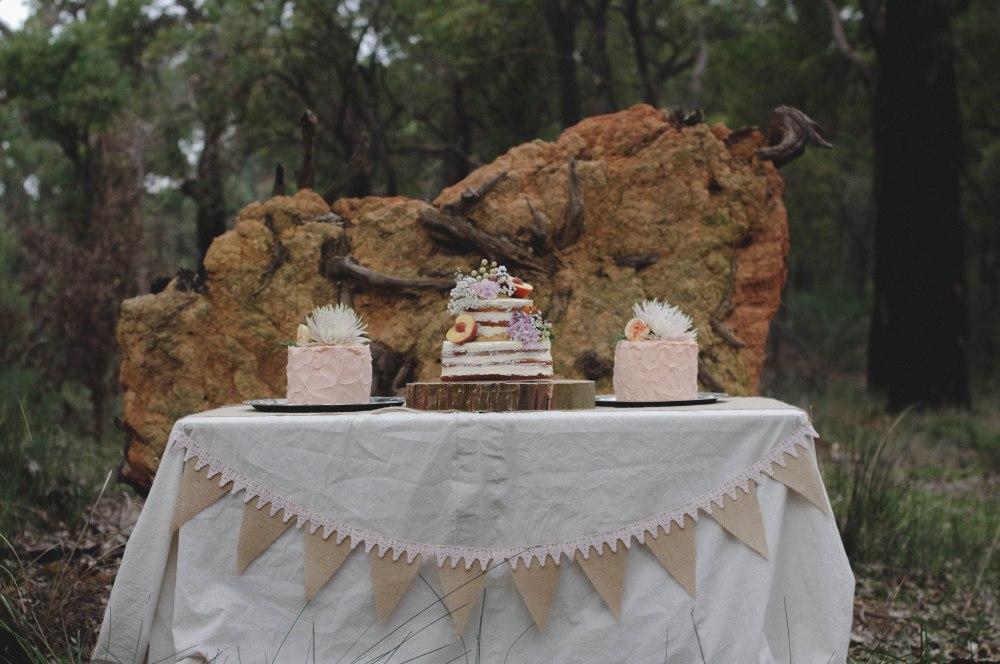 Wildest Weddings-84