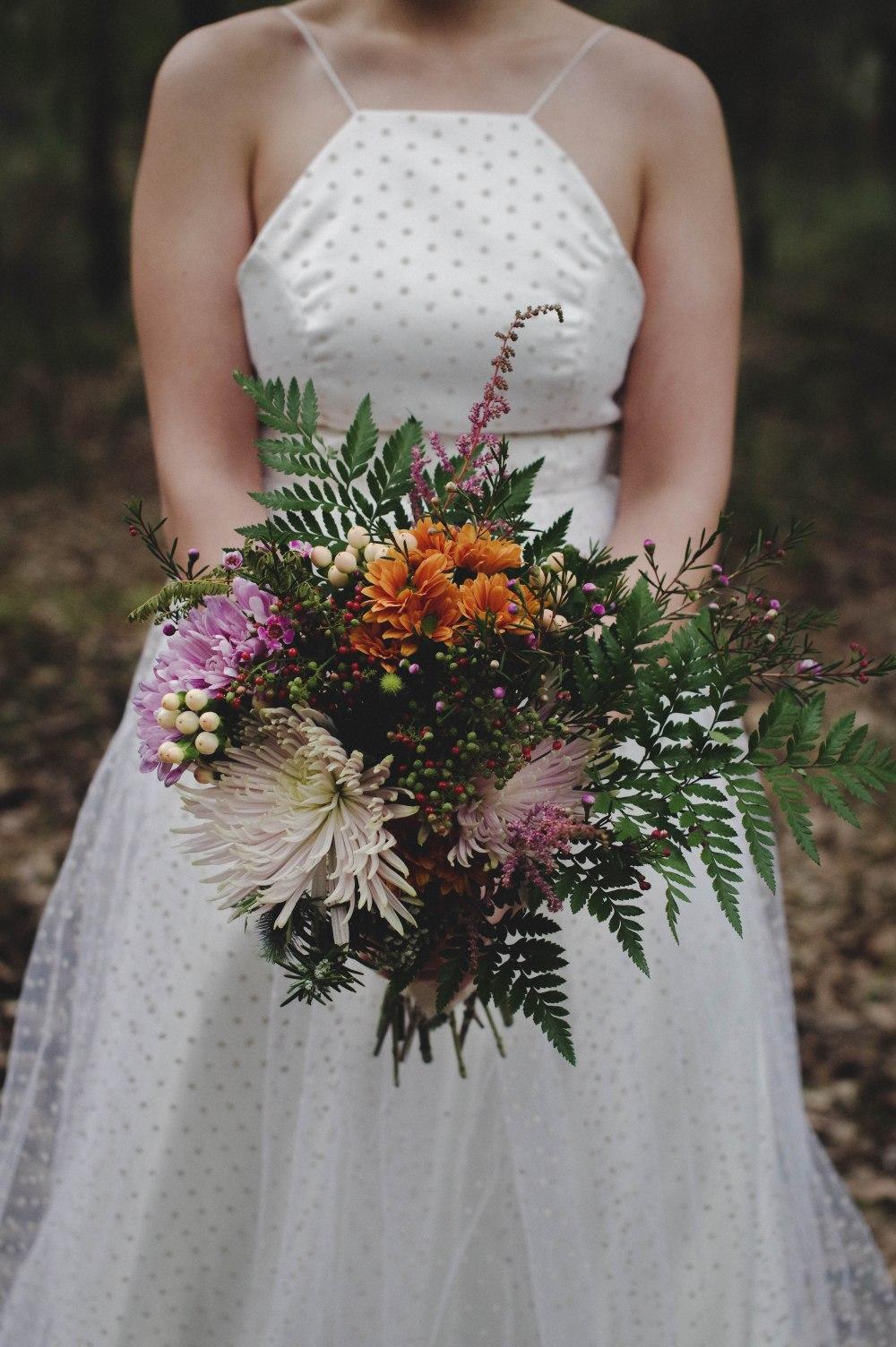 Wildest Weddings-85